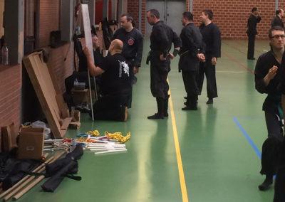 préparation-du-tableau-des-différents-ateliers