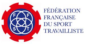 Ffst-multisports